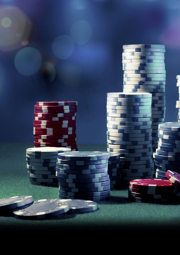 A complete beginner tips to play poker game