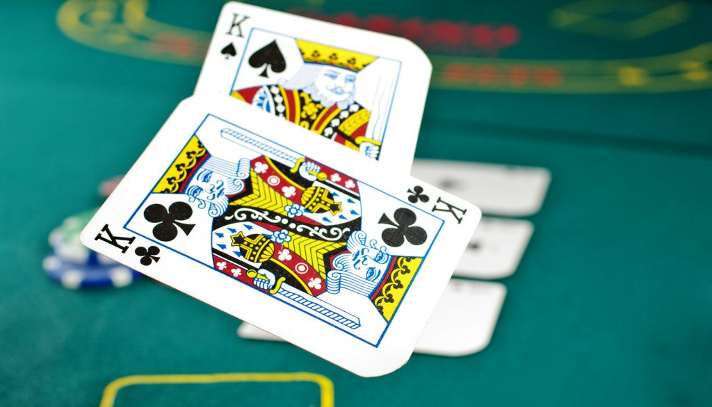 beginners to play online poker games