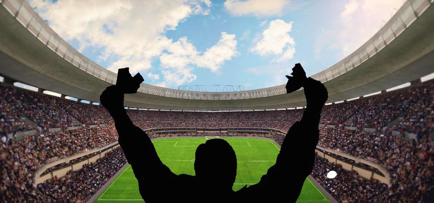 Winners Guide to Sports Betting