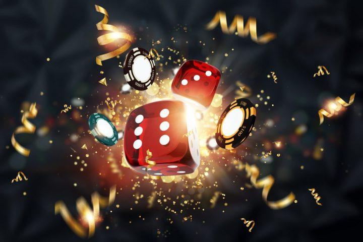 """Sbobet88 Online Gambling-A Slow Poison"""