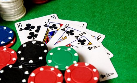 What Is Slot Deposit Pulsa? A Detailed Guide On Online Gambling